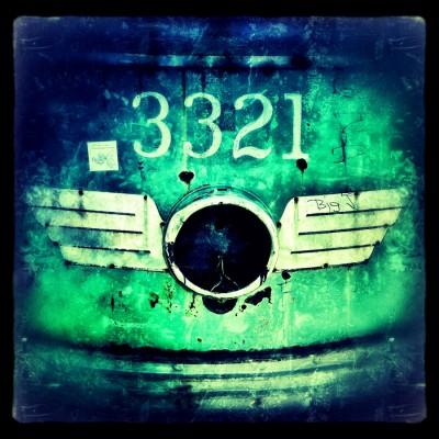"""3321"""