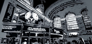 Thomas_Witte__Cutting_Shadows__Grand_Central_Centennial_Papercut_Show._on_Vimeo
